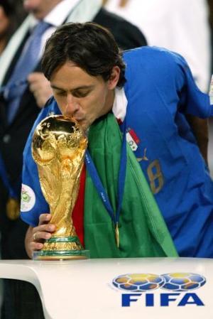 inzaghi лучшие голы:
